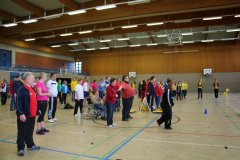 Wintogether2015_IMG_7271.jpg