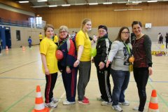 Wintogether2015_IMG_7340.jpg