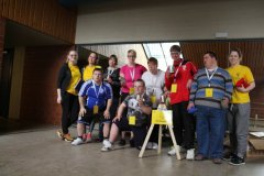 Wintogether2015_IMG_7387.jpg